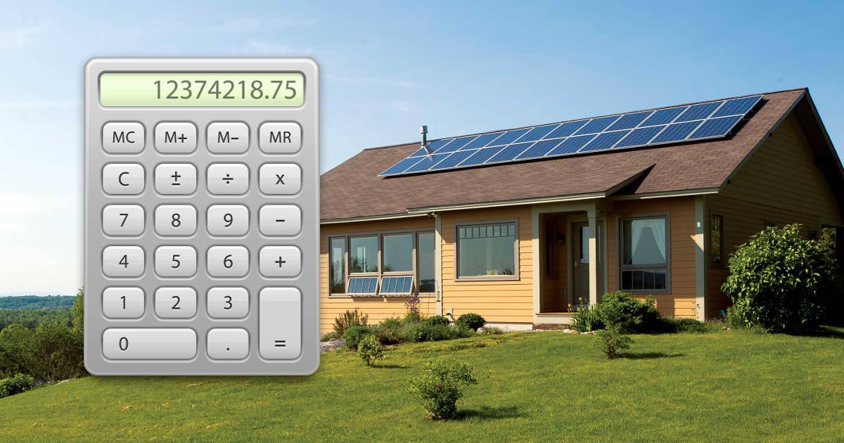 Solar stc calculator apk download   apkpure. Co.