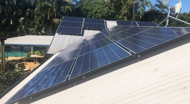 solar-power-with-battery-storage-Ewingsdale-NSW-cover