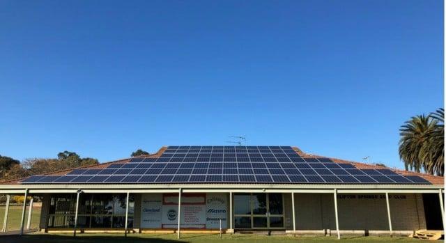 Clifton-Springs-Golf-Course-solar-power-system-cover