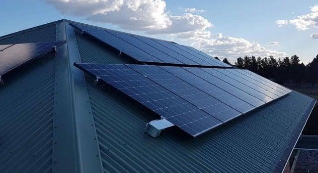 hybrid-solar-power-system-armidale-cover