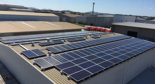 61kw-commercial-solar-power-mackay-queensland-cover