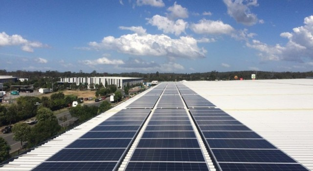 commercial-solar-power-eastern-creek-nsw-cover
