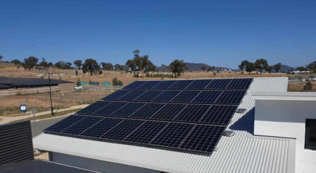 solar-panel-installation-throsby-canberra-cover-2