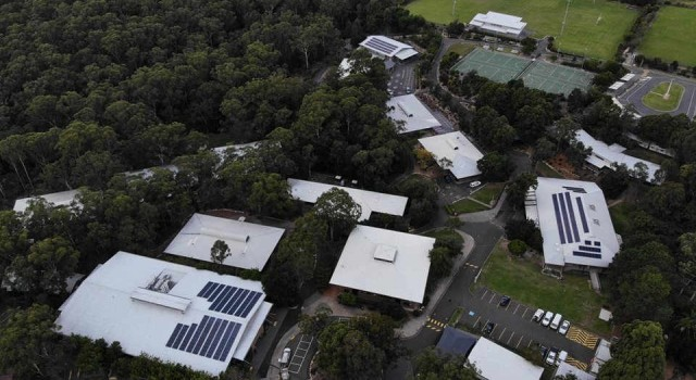 commercial-solar-power-kenthurst-sydney-cover