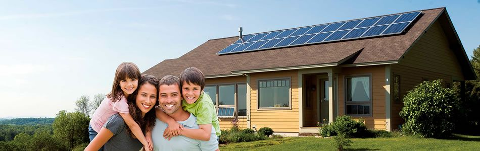 Purchasing Your Solar PV System
